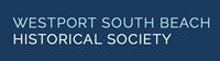 Westport South Beach Historical Society
