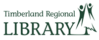 Friends of the Library in Hoquiam
