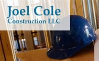 Joel Cole Construction