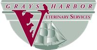 Grays Harbor Veterinary Services