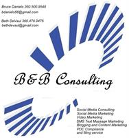 B & B Consulting