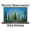Pacific Northwest Web Works