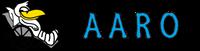 Aaro Medical