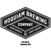 Hoquiam Brewing Company, Inc.