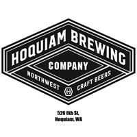 Hoquiam Brewing Company, Inc.
