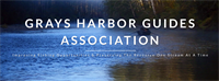 Grays Harbor Guide Association
