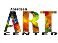 Aberdeen Art Center