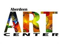 Aberdeen Art Center