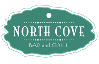 NorthCove Bar & Grill
