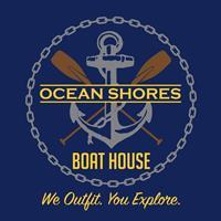 Ocean Shores Boat House