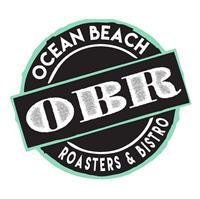 Ocean Beach Roasters & Bistro
