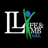 Life & Limb Gel