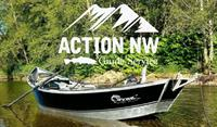 Action NW Guide Service