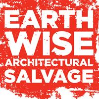 Earthwise Inc.