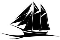 Grays Harbor Video Production