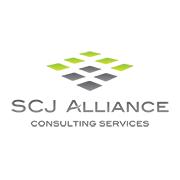 SCJ Alliance