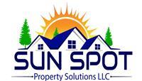 Sun Spot Property Solutions LLC