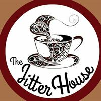The Jitter House