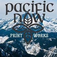 Pacific Northwest Printworks