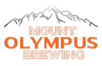 Mount Olympus Brewing Company