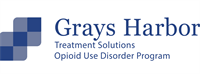 Grays Harbor Treatment Solutions