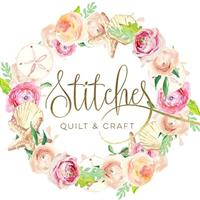 Stitches Quilt and Craft