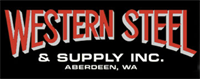Western Steel & Supply Inc.