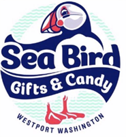 Sea Bird Gifts & Candy