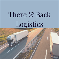 There & Back Logistics