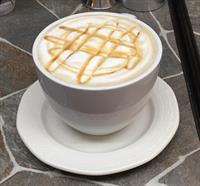 Cafe La Esquinita