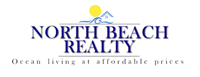 Dan Darr - North Beach Realty