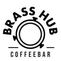Brass Hub Coffeebar