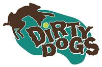 Dirty Dogs Self Dog Wash