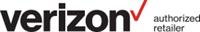 Cellular Sales-(Verizon Dealer)