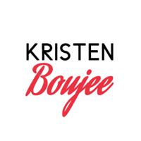 Kristen Boujee Boutique
