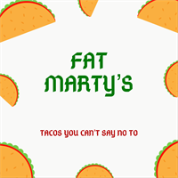 Fat Marty's
