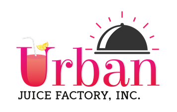 Urban Juice Factory, Inc.