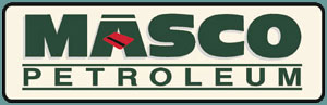 Masco Petroleum, Inc.