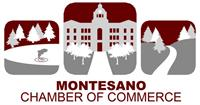 Montesano Chamber Of Commerce