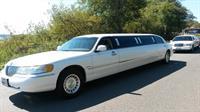 Northwest Excursions Limousine Services