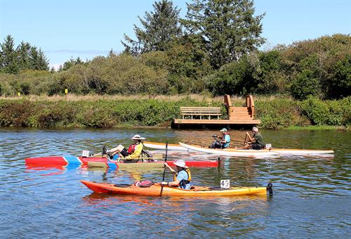 Gallery Image 13391558_web1_Paddle-the-Shores-2028-WEB-1.jpg