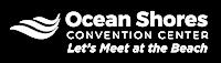 Ocean Shores Convention Center