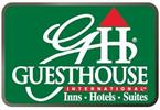 GuestHouse Inn & Suites in Aberdeen