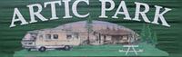 Artic RV Park/Artic Pub