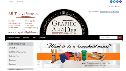 Gallery Image Store.png
