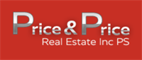 Price & Price Realty, Inc. P.S.