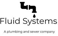 Fluid Systems Plumbing & Sewer