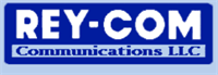 Rey-Com Communications, LLC