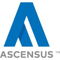 Ascensus Specialties LLC