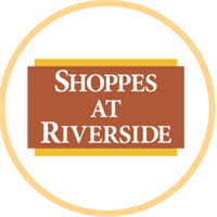 Shoppes at Riverside